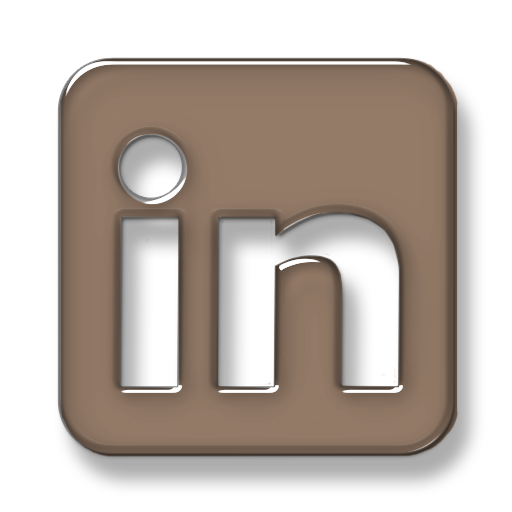 14821 linkedin icon for resume 11 linkedin logo for